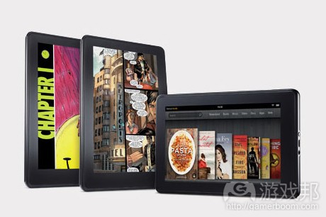 kindle-fire(from zdnet.com)