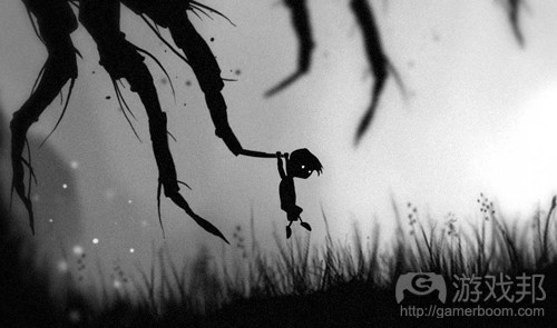 limbo(from gamingbolt.com)