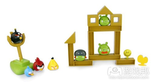 Angry-Birds-Knock-On-Wood(from nahpco.com)