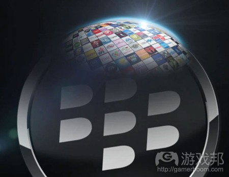 BlackBerry-AppWorld(from intomobile)