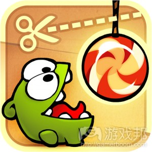 Cut-the-Rope-icon(from applerama)