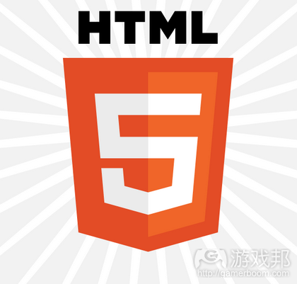 HTML5 from webdesignledger.com