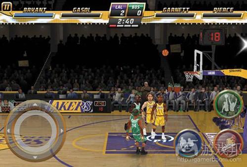 NBA Jam(from pcworld)