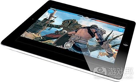 Tablet-games(from guardian.co.uk)