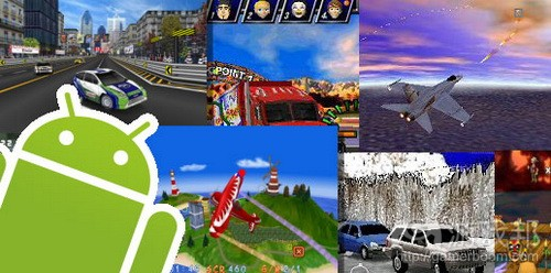 android games from androidappreviews.net