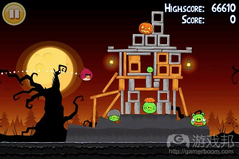 angry-birds-halloween(from laughingsquid.com)