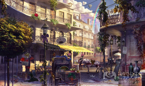 blackwood-and-bell-french-quarter(from games)