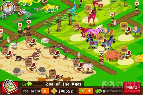 dream-zoo(from insidesocialgames)