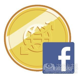 facebook-credits(from games)