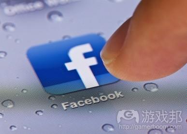 facebook-ios-application(from popherald.com)