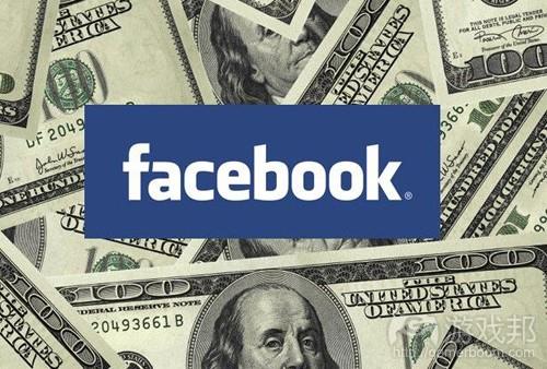 facebook-ipo(from sodahead.com)