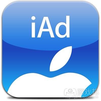iAd-icon(from bgr.com)