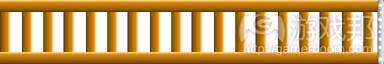 ladder(from wildbunny)