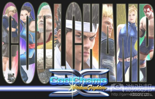 mobage-virtua-fighter-cool-champ(from serkantoto)
