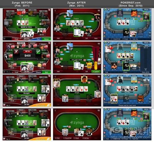 poker-pokerist(from insidesocialgames)
