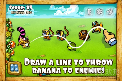 screenshot(from gamasutra)
