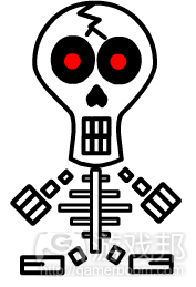 skeleton(from wildbunny)