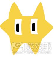 star(from wildbunny)