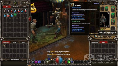 torchlight-loot(from 360degreereviews.blogspot)