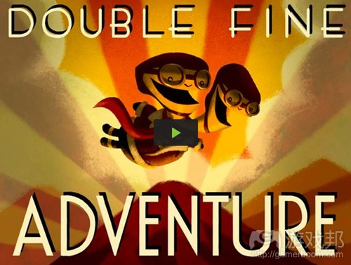 Double-Fine-Adventure(from geeky-gadgets.com)