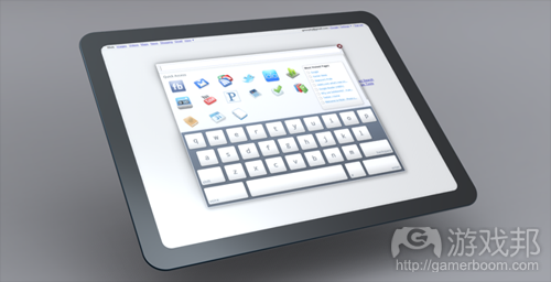 Google-tablet(from games)