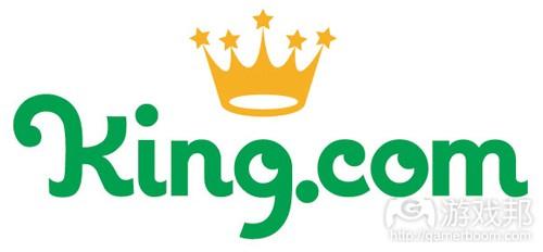 KingCom_Logo(from en.wikipedia.org)