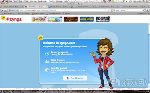 Zynga.com(from insidesocialgames)