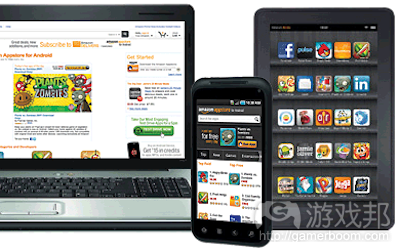 amazon-appstore(from articles.businessinsider.com)