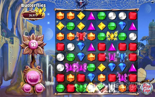 bejeweled3(from impulsedriven.com)