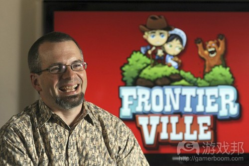 brian-reynolds-frontierville(from blog.games.com)
