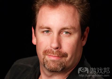 capcoms--Christian Svensson(from m.ign.com)