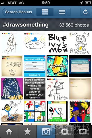 draw-something(from insidemobileapps.com)