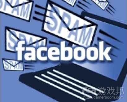 facebook_spam(from techbu.com)