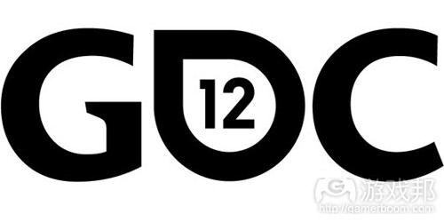 gdc-2012(from massively.joystiq.com)