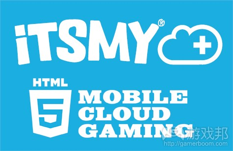 itsmy_starts_mobile_cloud_gaming(from html5gamedevs.com)