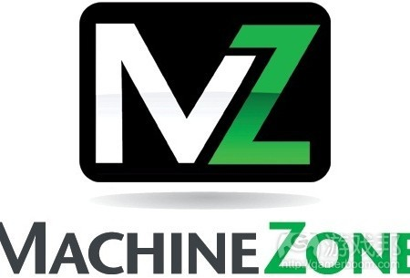 machine zone(from technoded.com)