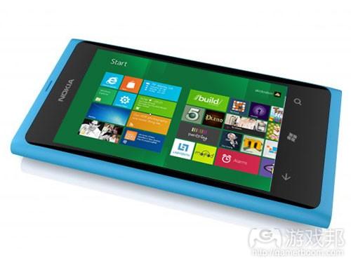 nokia-windows-8-tablet(from soft32.com)