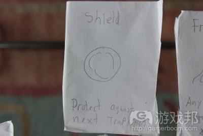 shield from fatcowgames.net