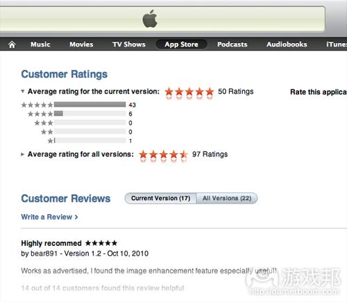 sketchy_star_ratings(from lifeinlofi.com)