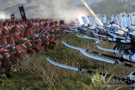 total war(from gaming.scoople.it)