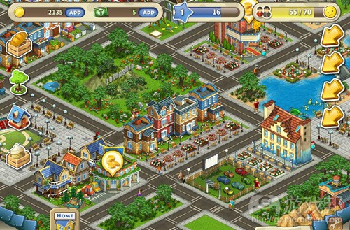 township-on-facebook(from games)