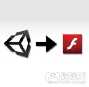 unity to flashsquare(from games)