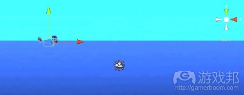 unity11_move_gizmo(from raywenderlich)