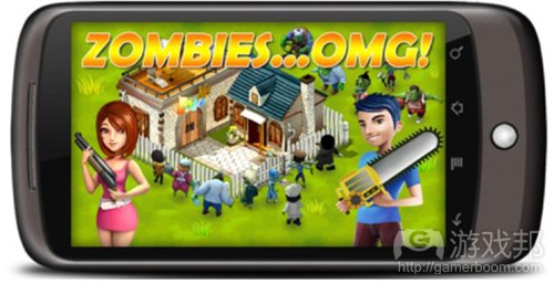 Zombies…OMG !(from gamasutra)