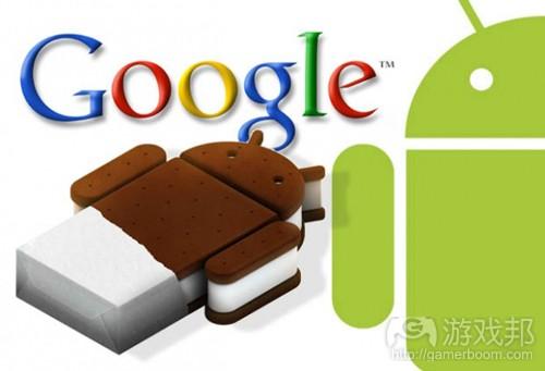 Android-4-Ice-Cream-Sandwich(from Cream Sandwich)