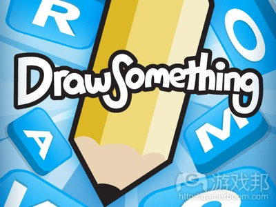Draw-Something(from-technobuffalo.com)