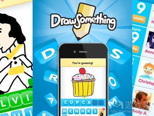 Draw_Something(from techradar.com)