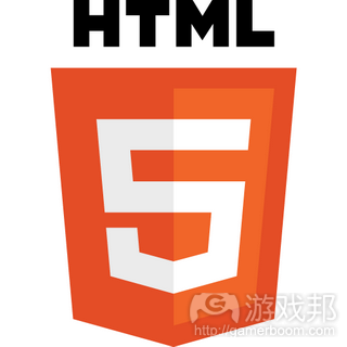 HTML5 Logo from w3.org