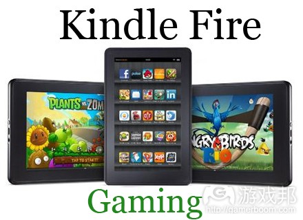 Kindle-fire-gaming(from gamertechy)