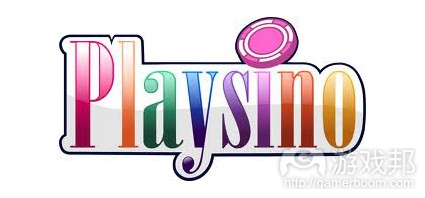 Playsino-logo(from newszapped.com)